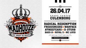 madhouze-kingsnight-2017-website-banner-line-up-1920x1080[1]