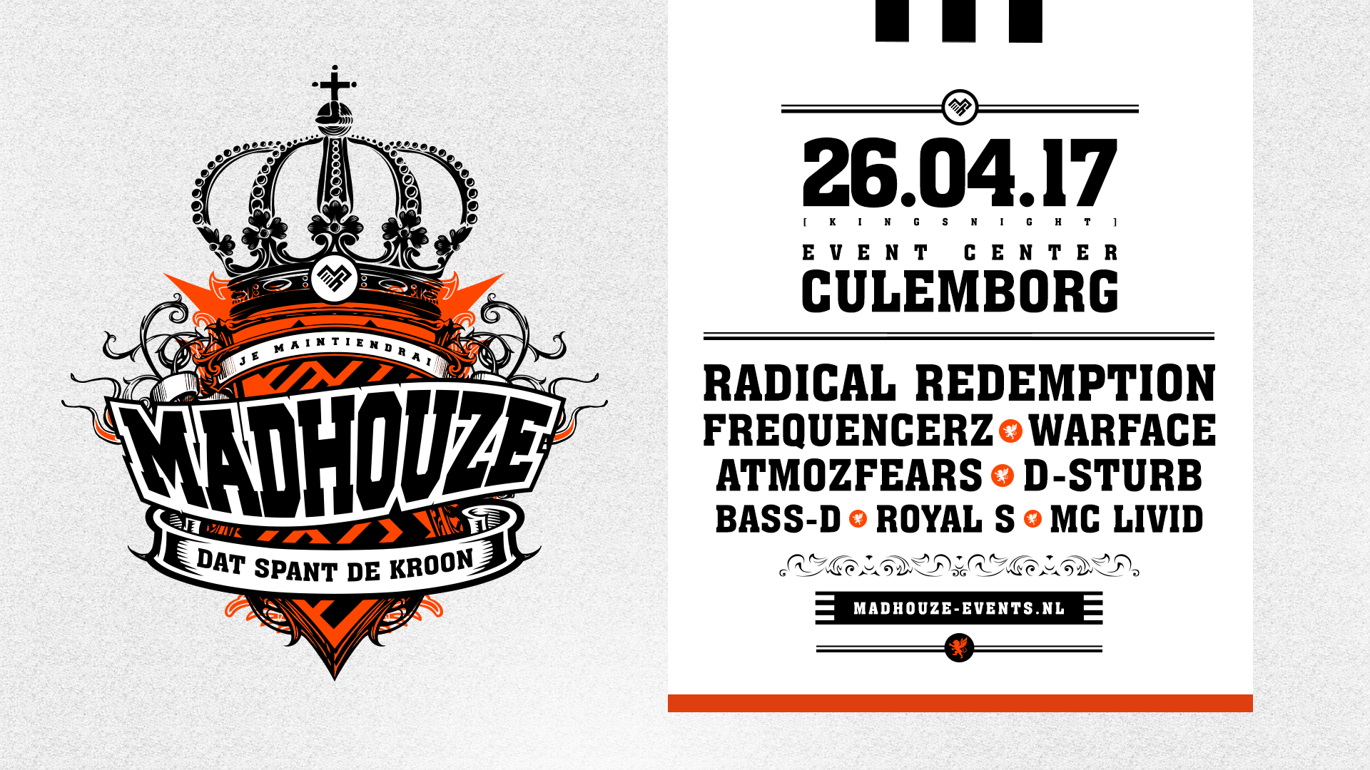 madhouze-kingsnight-2017-website-banner-line-up-1920x10801